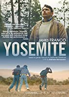 Yosemite [DVD] [Import]