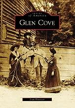 Glen Cove (Images of America)