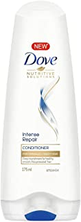 Dove Hair Therapy Intense Repair Conditioner, 175ml