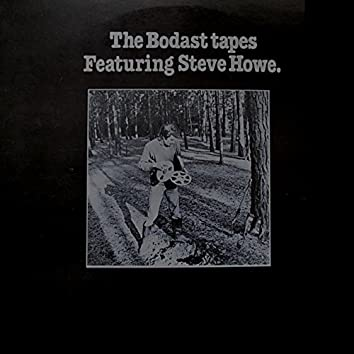 The Bodast Tapes