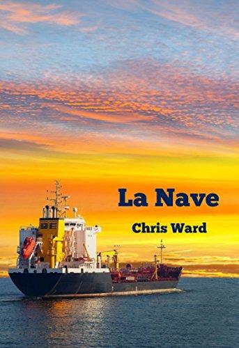 La Nave (Italian Edition)