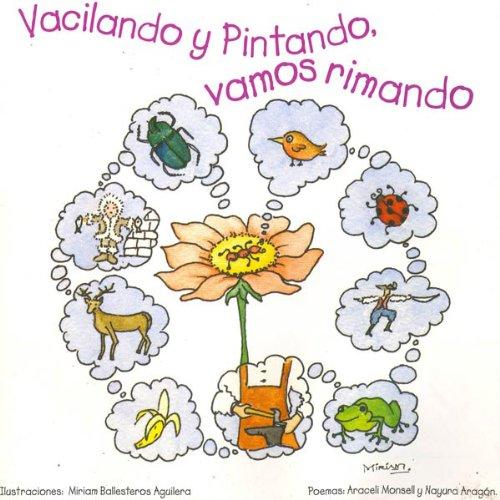 El Vacilofotón (Texto Completo) audiobook cover art