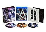 帝都 Blu-ray COMPLETE BOX[Blu-ray/ブルーレイ]