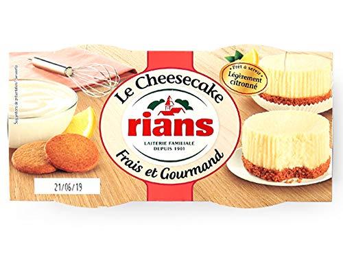 チーズケーキ フランス産 洋菓子 ケーキ