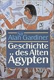 Geschichte des Alten Ägypten. Sonderausgabe. Eine Einführung