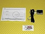 Royal VENDORS 650 & 552 SODA Vending Machine Updated Drop Sensor /!