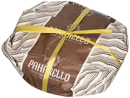 Panarello Pandolce Basso - 1000 g