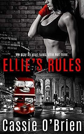 Ellie's Rules