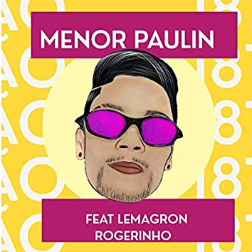 18Tão (feat. Rogerinho & Lemagron)