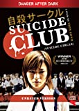 Buy Suicide Club (Unrated) at Amazon.com
