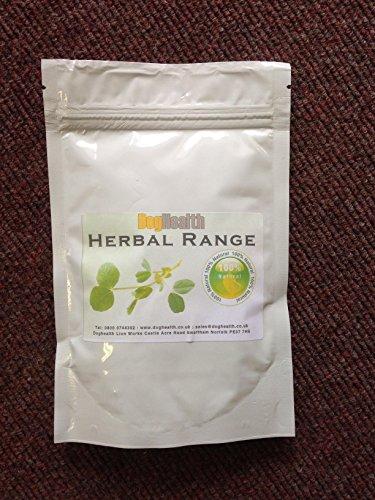 Herbal Nil Plaque