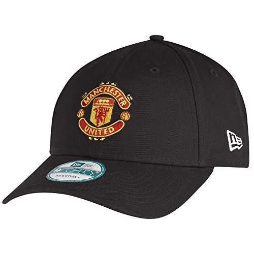 New Era 9Forty Cap - Premier League Manchester United