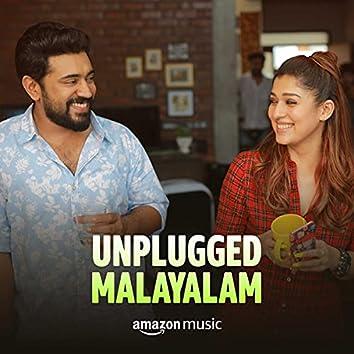 Unplugged Malayalam
