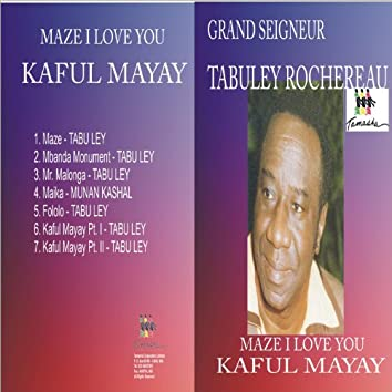 Kaful Mayay