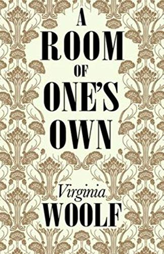 A Room of One\'s Own (English Edition)