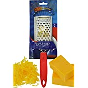 Fairly Odd Novelties Make America Grate Again Donald Trump Novelty Cheese Grater Political Gag Gift