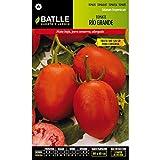 Semillas de Tomate Río Grande