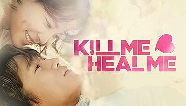 Best kill me heal me Reviews