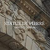 Statue de pierre (feat. Oorun)