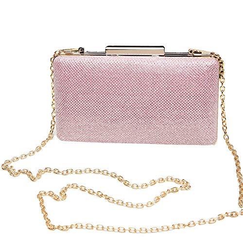 bolso monedero bolso de mano para mujer