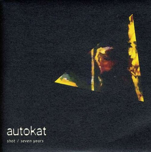 Shot/Seven Tears [Vinyl Single]