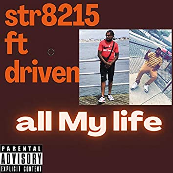 All My Life (Extended Version)