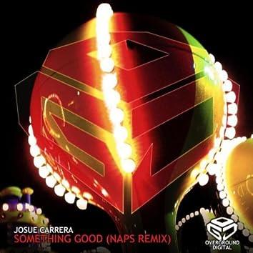 Something Good (Naps Remix)
