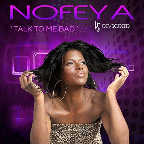 Nofeya vs. SoDeeD