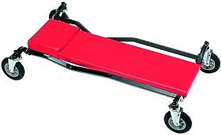 Whiteside MTLPNEU Mtl Roller Creeper, 1 Pack
