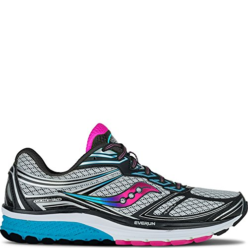 Saucony Women's Guide 9 Running Shoe