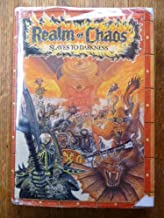 Best chaos of darkness Reviews