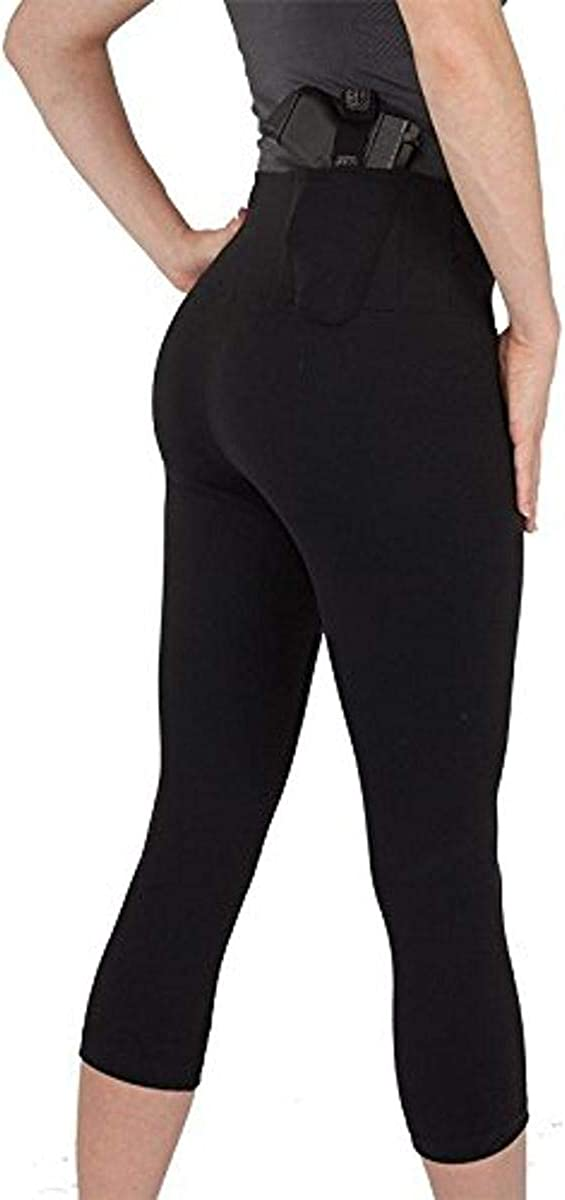 UnderTech Bargain sale UnderCover Women's Cheap super special price Yoga Athletic Ou Running Sports