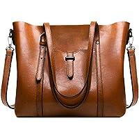 Urwill Large Tote Shoulder Handbag