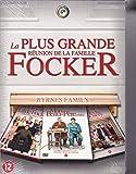 La Plus Grande Réunion De La Famille Focker [2DVD] [2011]