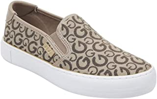 G By Guess Tenis Zapatos de Tenis para Mujer