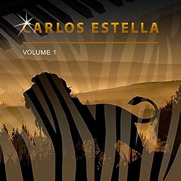 Carlos Estella, Vol. 1