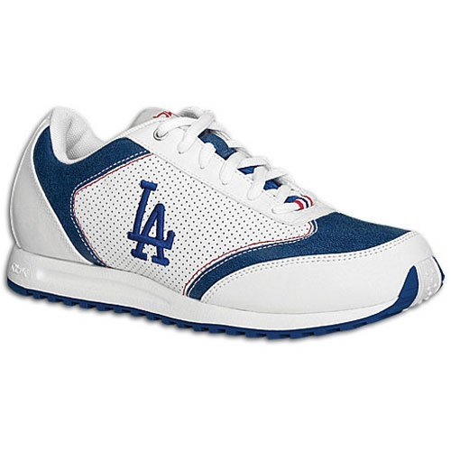Reebok MLB Dodgers Talent Sneaker voor dames