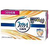ファブリーズ クルマ用置き型 ナチュラルシトラスの香り つけかえ用(130g)
