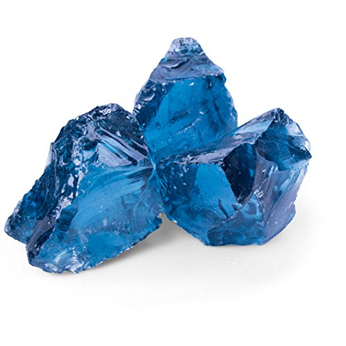 Glas Royal Blue GS, 50-120 - 30 kg Big Bag