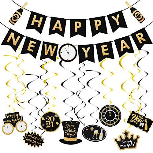 Skylety Skylety-Happy New Years Banner-01