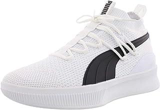 Amazon.com: Boys' Basketball Shoes