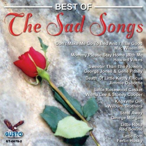 Little Rosa by Red Sovine on Amazon Music - Amazon com