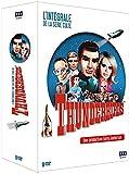 Thunderbirds-L'Intégrale de la série culte