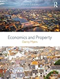 Economics and Property - Danny (University of Bath, UK) Myers