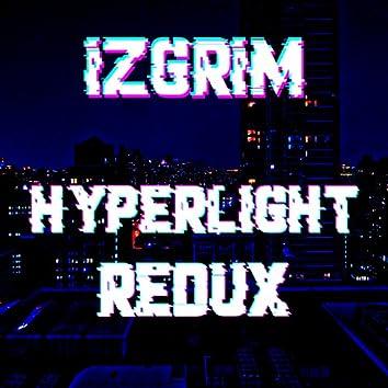 Hyperlight Redux