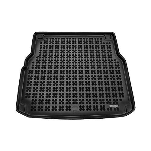 Kofferraummatte REZAW-PLAST RP230941