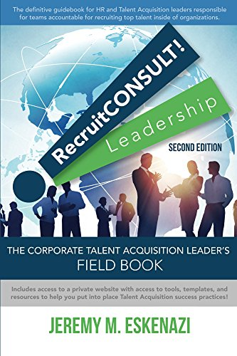 RecruitConsult Leadership
