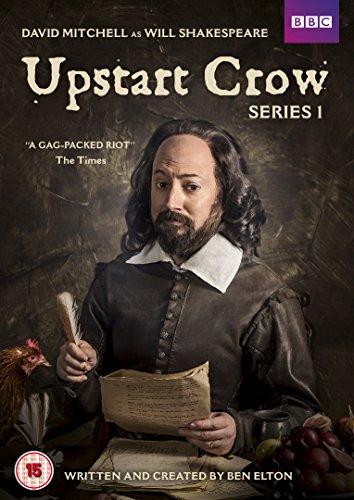 Upstart Crow - Series 1 [UK Import]