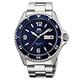 Orient Analogue Automatic FAA02002D9
