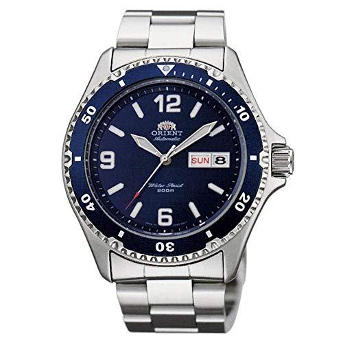 Reloj Orient - Mujer FAA02002D9
